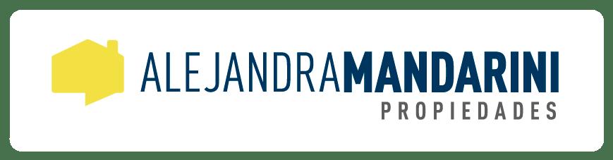 Mandarini Inmobiliaria