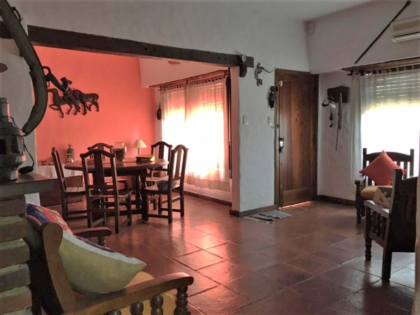 Noguera 900, Merlo, San Antonio de Padua, 4 Bedrooms Bedrooms, ,2 BathroomsBathrooms,Casa,En Venta,Noguera 900,1078
