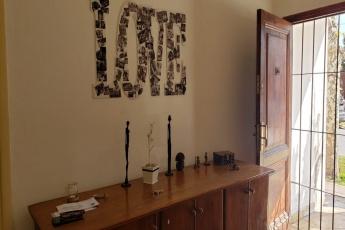 Braschi 576, Pilar, Pilar, 3 Bedrooms Bedrooms, ,1 BañoBathrooms,Casa,En Venta,Braschi 576,1088