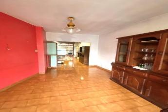Beruti, Merlo, San Antonio de Padua, 1 Dormitorio Bedrooms, ,1 BañoBathrooms,PH,En Venta,Beruti,1089