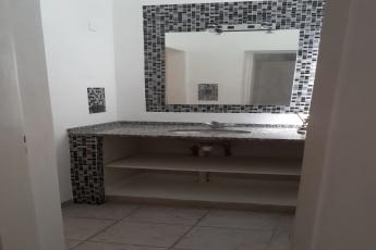 Ayacucho, Merlo, San Antonio de Padua, 1 Dormitorio Bedrooms, ,1 BañoBathrooms,Departamento,En Venta,Ayacucho,1090