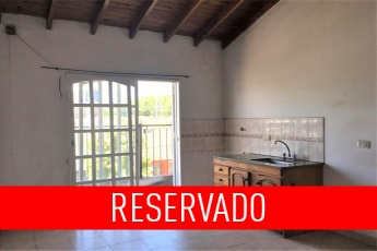Billiken, Merlo, San Antonio de Padua, 1 Dormitorio Bedrooms, ,1 BañoBathrooms,Departamento,Alquiler,Billiken,1097