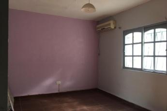 Manuela Pedraza, Merlo, San Antonio de Padua, 2 Bedrooms Bedrooms, ,1 BañoBathrooms,Casa,Alquiler,Manuela Pedraza,1098