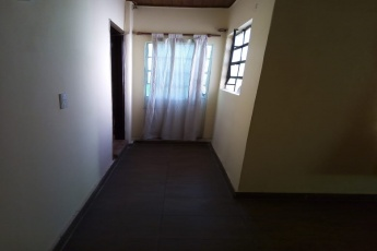 Beruti, Merlo, San Antonio de Padua, 2 Bedrooms Bedrooms, ,1 BañoBathrooms,Departamento,En Venta,Beruti,1103