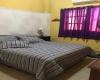 Martin Fierro, Merlo, San Antonio de Padua, 3 Bedrooms Bedrooms, ,2 BathroomsBathrooms,Casa,En Venta,Martin Fierro,1105