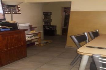 Italia, Merlo, San Antonio de Padua, 2 Bedrooms Bedrooms, ,1 BañoBathrooms,Departamento,En Venta,-,Italia,1114