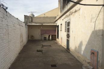 La Porteña 2600, Merlo, San Antonio de Padua, 3 Bedrooms Bedrooms, ,1 BañoBathrooms,Casa,En Venta,La Porteña 2600,1115