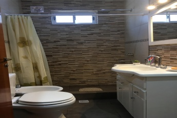 Mitre, merlo, San Antonio de Padua, 3 Bedrooms Bedrooms, ,2 BathroomsBathrooms,Casa,En Venta,Mitre ,1116
