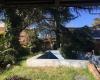 Alem, Merlo, San Antonio de Padua, 2 Bedrooms Bedrooms, ,1 BañoBathrooms,Casa,En Venta,549,Alem,1120