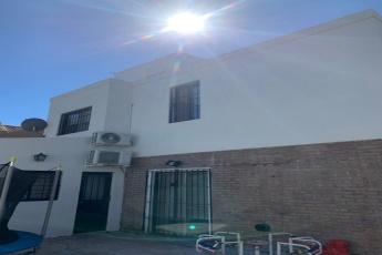 Pueyrredon al 400, Merlo centro, Merlo, 4 Bedrooms Bedrooms, ,3 BathroomsBathrooms,Casa,En Venta,Pueyrredon al 400,1123