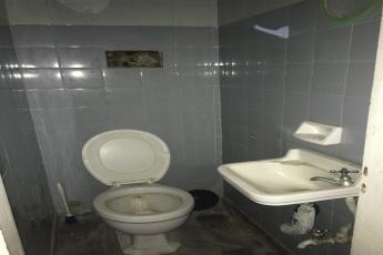 Noguera 1050, Merlo, San Antonio de Padua, ,1 BañoBathrooms,Local,Alquiler,Noguera 1050,1124