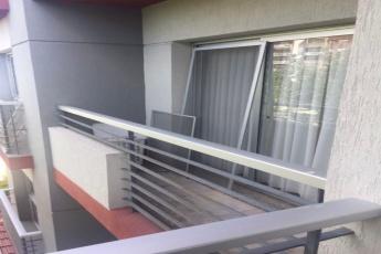 Independencia al 600, Merlo, San Antonio de Padua, 2 Bedrooms Bedrooms, ,1 BañoBathrooms,Departamento,En Venta,Independencia al 600,1127