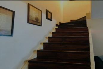 Gra. Pinto 748, Ituzaingo, Ituizango, 2 Bedrooms Bedrooms, ,2 BathroomsBathrooms,Duplex,En Venta,Gra. Pinto 748,1129