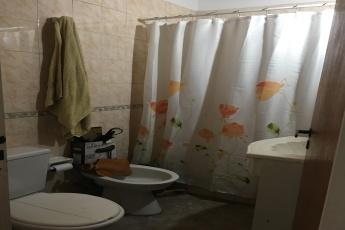 Araoz al 1000, Merlo, San Antonio de Padua, 2 Bedrooms Bedrooms, ,1 BañoBathrooms,Duplex,En Venta,Araoz al 1000,1130