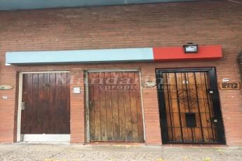 Ayacucho 400, Merlo, San Antonio de Padua, 2 Bedrooms Bedrooms, ,1 BañoBathrooms,Departamento,En Venta,-,Ayacucho 400,1,1013