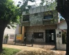 San Luis 300, Merlo, San Antonio de Padua, 2 Bedrooms Bedrooms, ,Casa,En Venta,-,San Luis 300,1045