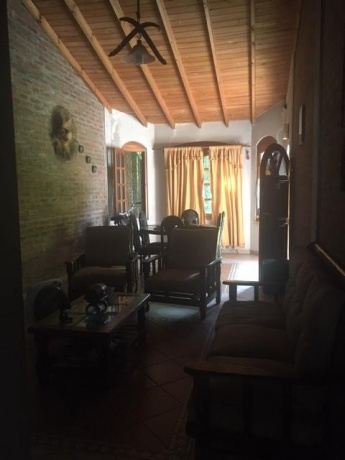 Solis 700, Merlo, San Antonio de Padua, 3 Bedrooms Bedrooms, ,2 BathroomsBathrooms,Chalet,En Venta,-,Solis 700,1046