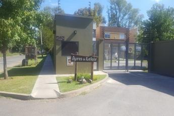 Segundo Sombra 2300, Parque Leloir, Ituizango, 3 Bedrooms Bedrooms, ,3 BathroomsBathrooms,Barrio Privado,En Venta,Aires de Leloir,Segundo Sombra 2300,1050