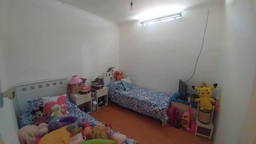 Bolivar 1100, Merlo centro, Merlo, 2 Bedrooms Bedrooms, ,1 BañoBathrooms,Casa,En Venta,-,Bolivar 1100,1051