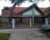 Héroes de Fournier 800, Parque San Martin, Merlo, 3 Bedrooms Bedrooms, ,2 BathroomsBathrooms,Casa,En Venta,Héroes de Fournier 800,1063