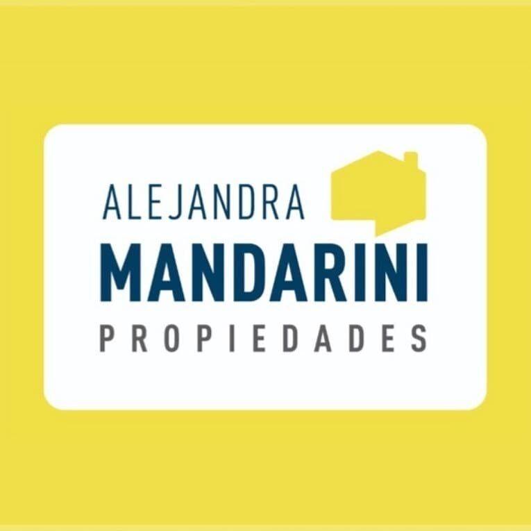 Mandarini Propiedades